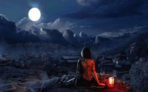 full-moon-233044